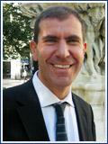 Dr Simon Sporton