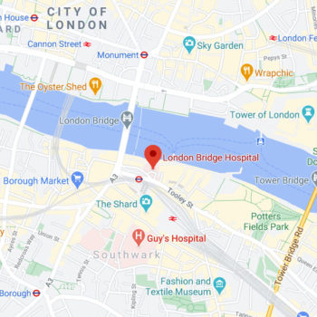 map-londonbridge